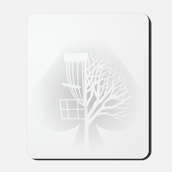 DG_WAYNE_02b Mousepad