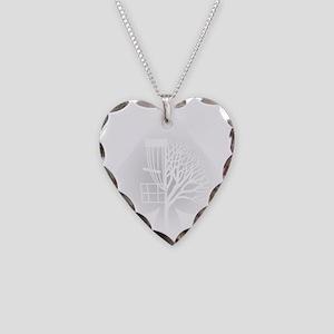 DG_WAYNE_02b Necklace Heart Charm