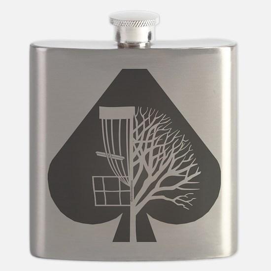 DG_WAYNE_02a Flask
