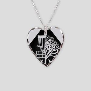 DG_WAYNE_02a Necklace Heart Charm