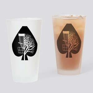 DG_WAYNE_02a Drinking Glass