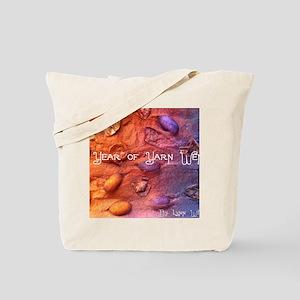 coverimage Tote Bag