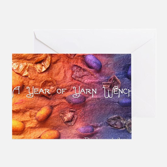 coverimage Greeting Card