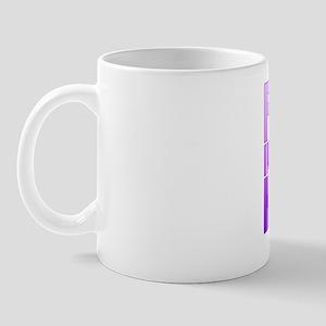 fangirl Mug