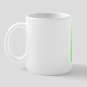 fanboy Mug