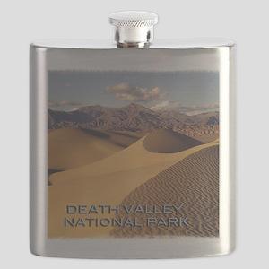 Deva1 Flask