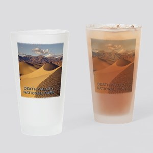 Deva1 Drinking Glass