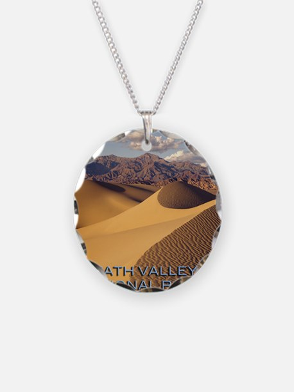 Deva1 Necklace