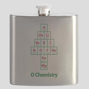 ValueTshirt_Ochemistry_FRONT Flask