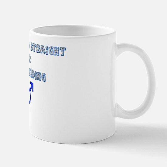 shirt1 Mug