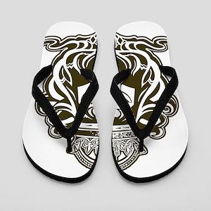 3d09f2891169 riddim review DUB Flip Flops