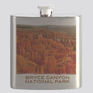 Bryce2 Flask
