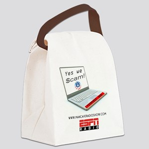 Yes_we_Scame_Logo-3 Canvas Lunch Bag