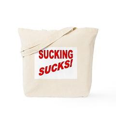 The Mr. V 129 Shop Tote Bag