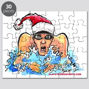 BarBrstBoyXmas Puzzle