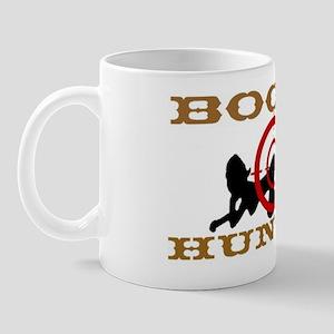 Booty Hunter200 Mug