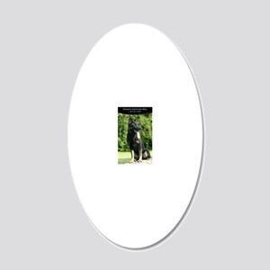 cp_vert_gsd_cover 20x12 Oval Wall Decal