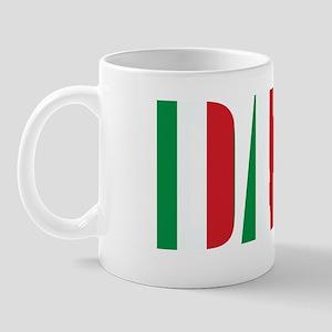 darkdago Mug