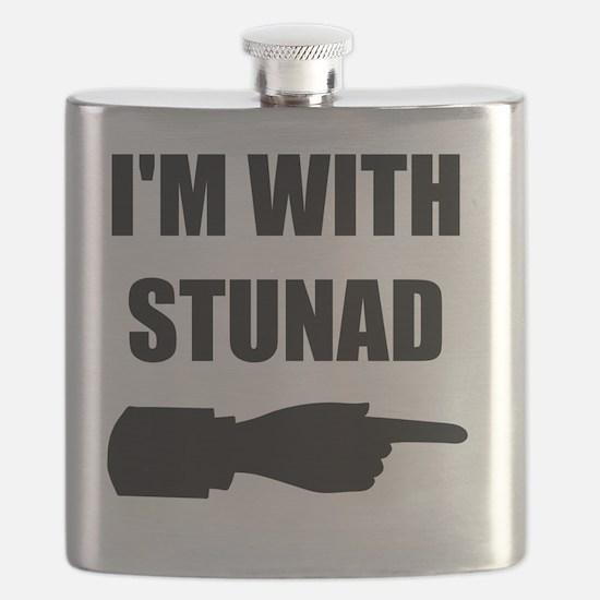 stunad Flask