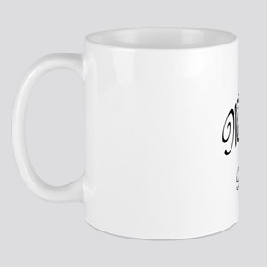 BlkMcCartys Cove Mug