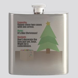 decorate Flask
