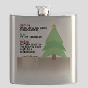 decorate Flask