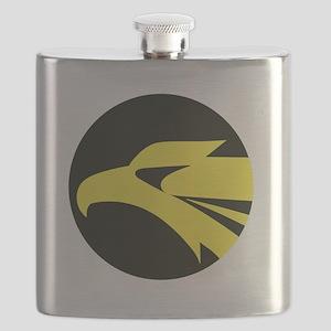 jasdf 6SQ Flask