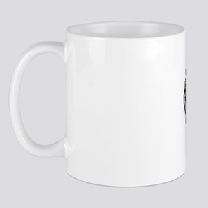 tejanomusicbuckle Mug