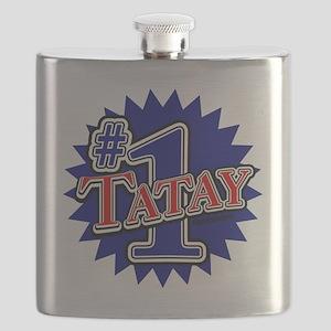 1tatay Flask