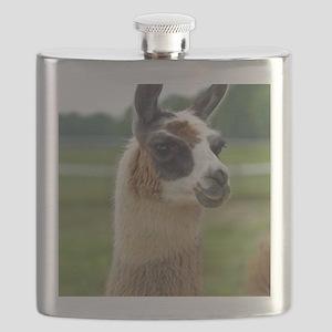llama2_panel Flask