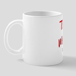 Orthopedic doctor BONE WHISPERer Mug