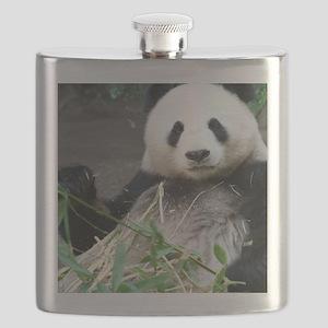 Copy of IMG_3871 Flask