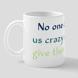 driveuscrazy_btle2 Mug