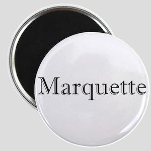MqtBlkTxt Magnet