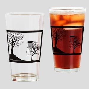 DG_STCLAIR_03 Drinking Glass
