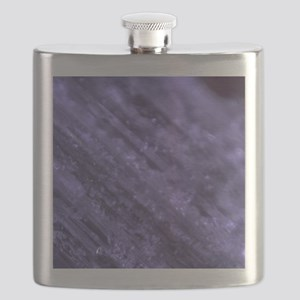 Meth Flask