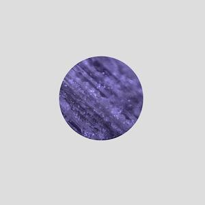 Meth Mini Button