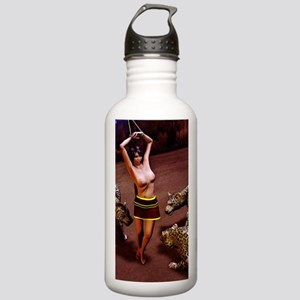 Sacrifice to the Jagua Stainless Water Bottle 1.0L