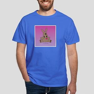 Dead Donkey Dark T-Shirt
