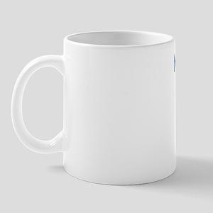 Patient Care Assistant PCA Mug