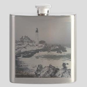 PortlandHeadlight3 Flask