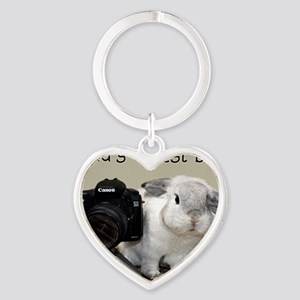 00_Cover-new Heart Keychain