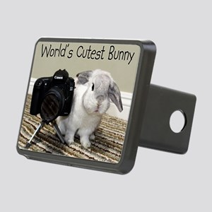 00_Cover-new Rectangular Hitch Cover