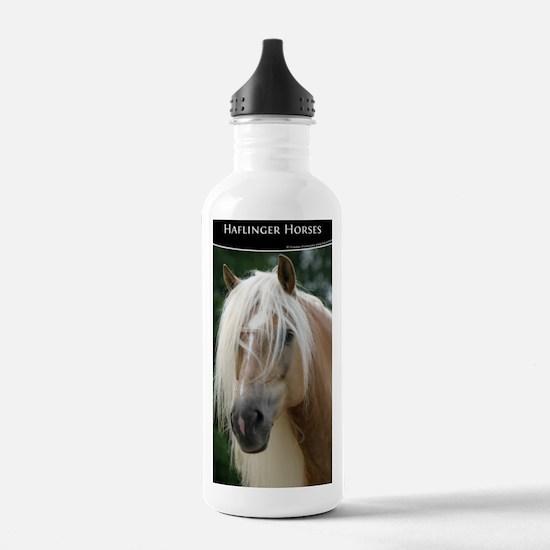 cp_hafi_vert_cover Water Bottle