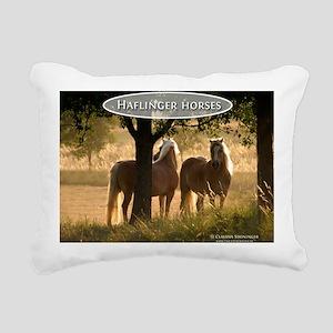 cp_hafi_cover Rectangular Canvas Pillow