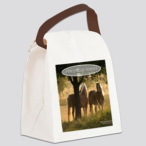 cp_hafi_cover Canvas Lunch Bag