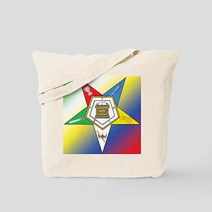 OES 459_ipad_case copy Tote Bag