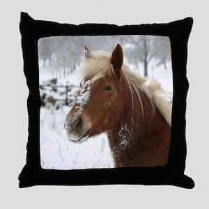 cp_hafi_jan Throw Pillow