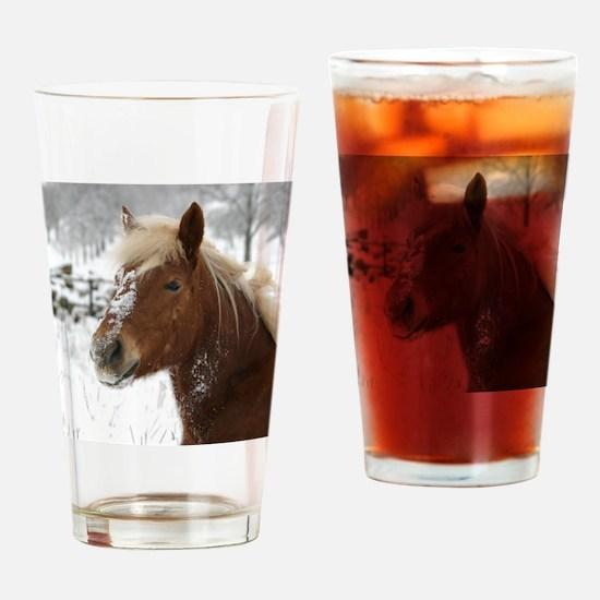 cp_hafi_jan Drinking Glass