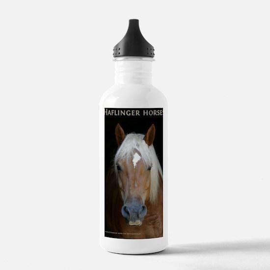 cp_hafi1_vert_cover Water Bottle